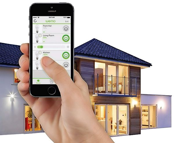 automate your home (13)