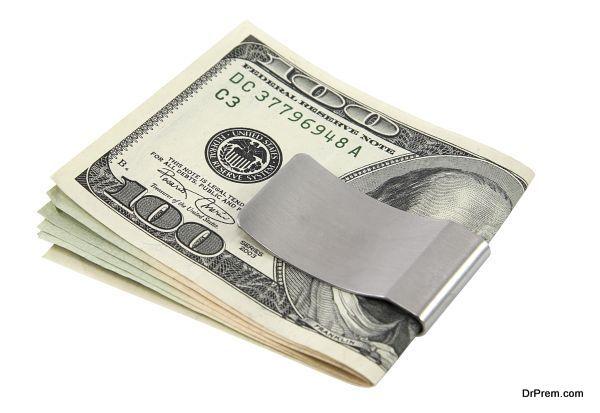 calculate the savings
