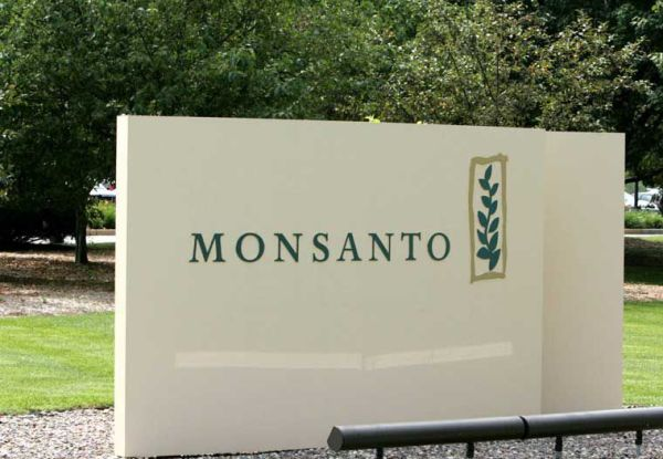 Monsanto Ordered to Pay $46.5 Million in PCB Lawsuit