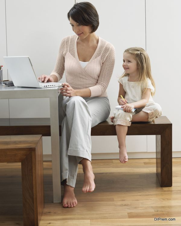 eco-friendly furniture (1)
