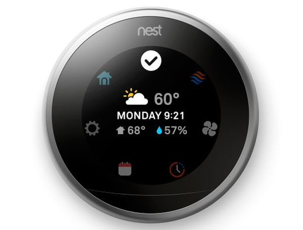 energy saving automated thermostats (1)