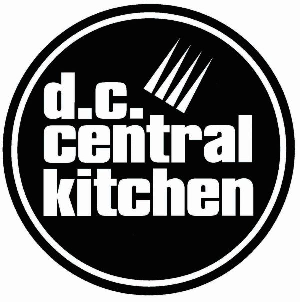 d-c-central-kitchen