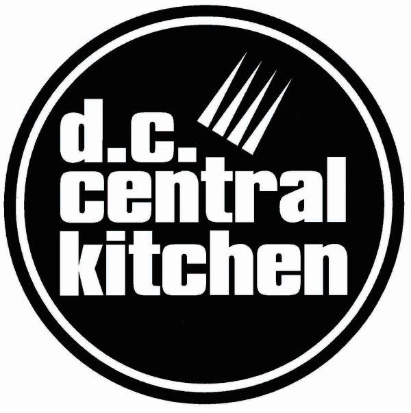 d-c-central-kitchen