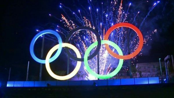 olympic-rings-created-by-dopper