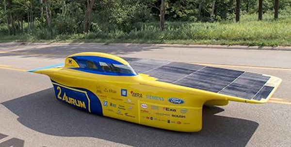 university-of-michigans-solar-car-aurum