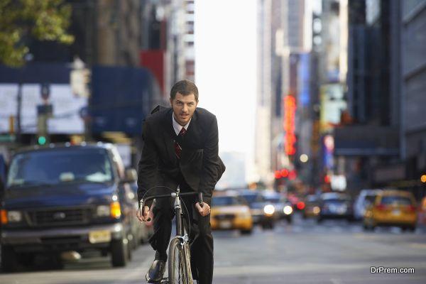more-protected-bike-lanes-3