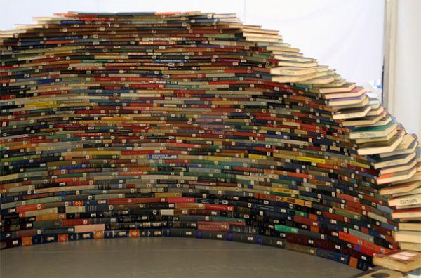miler-lagoss-book-igloo