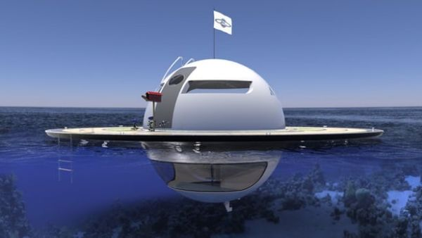 off-grid-ufo-home