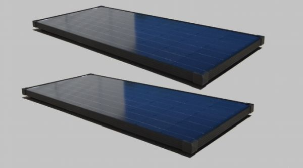 sun-box-portable-solar-energy-system