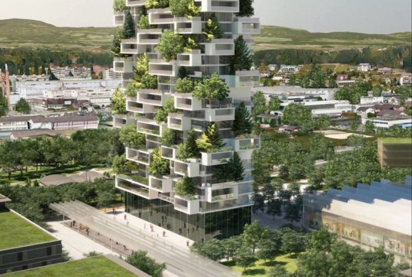 vertical-forests-2