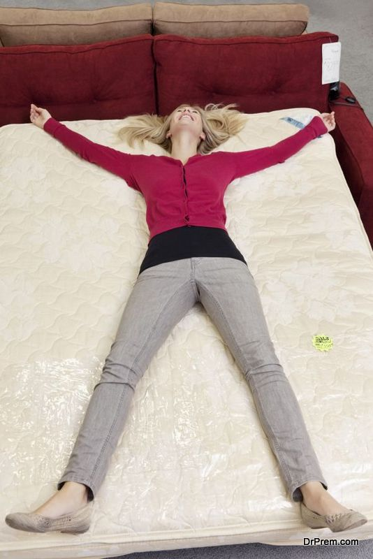 green-mattress-benefits-3