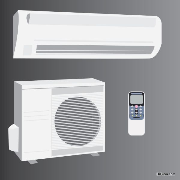 new-air-conditioning-system-2