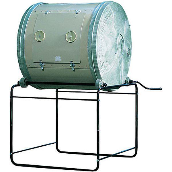 compost-bin-vs-compost-tumbler-2