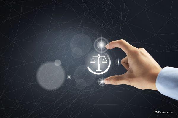 battling-massive-lawsuits-2