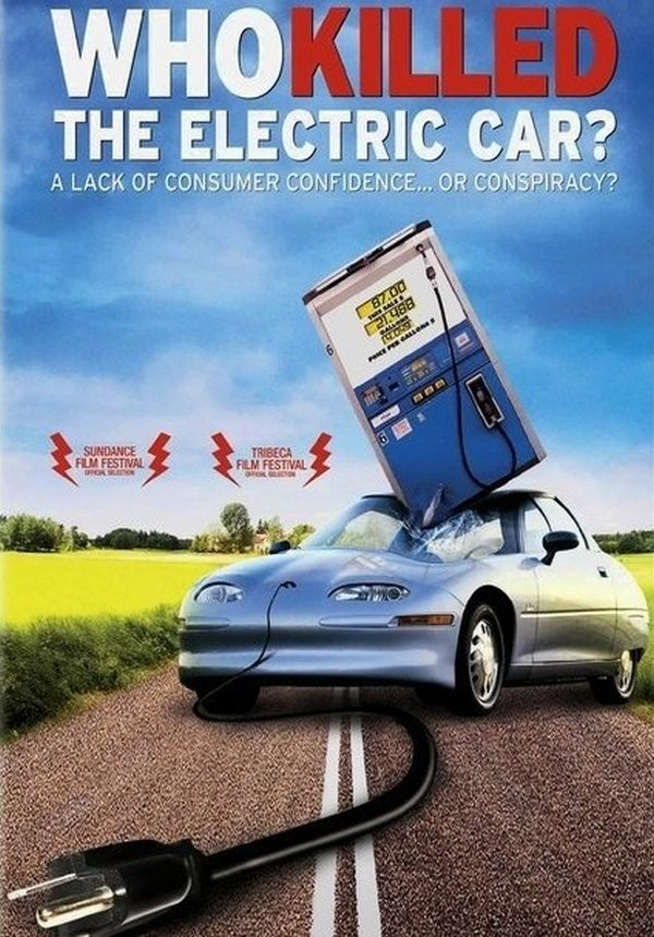 who-killed-the-electric-car
