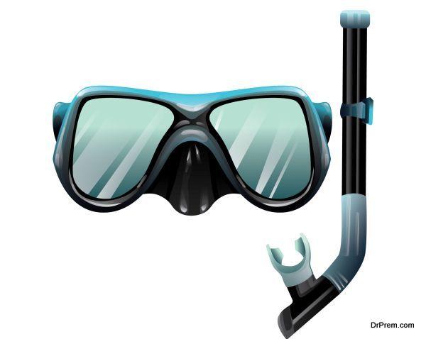 dive-greener-3