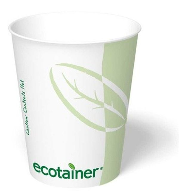 ECotainer Cups