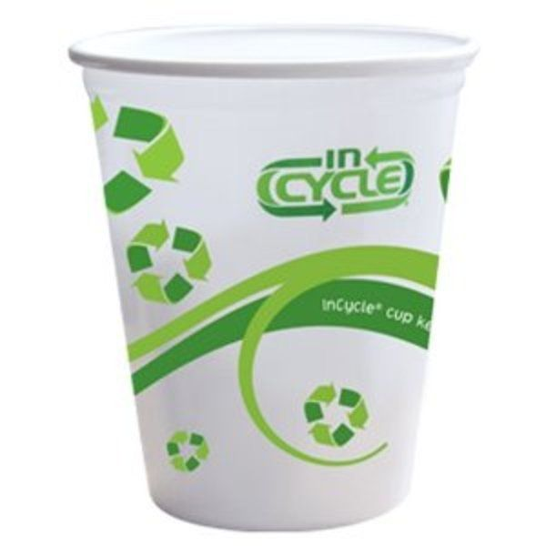 InCycle Cups