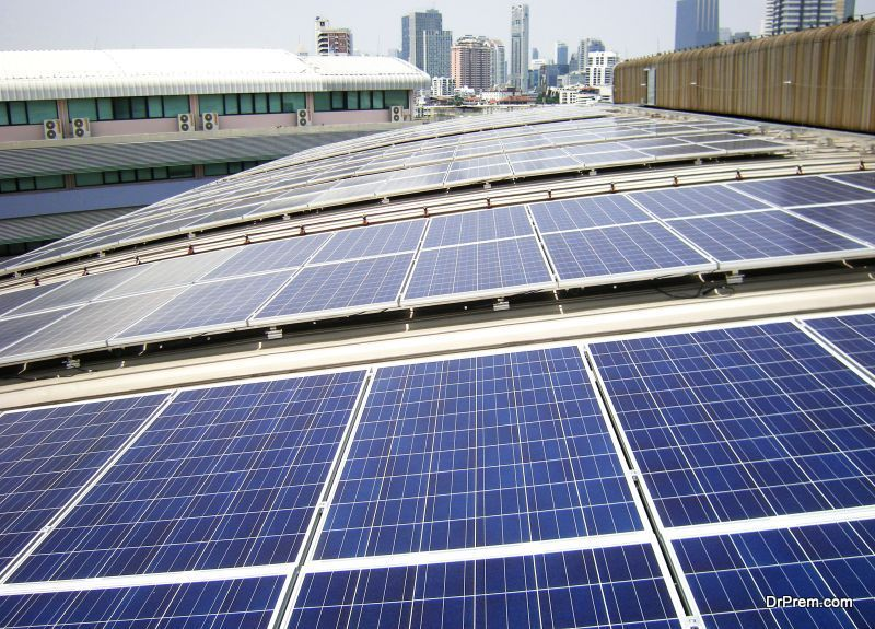 new-heights-of-Solar-Energy