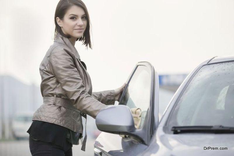 Fuel-efficient-petrol-cars