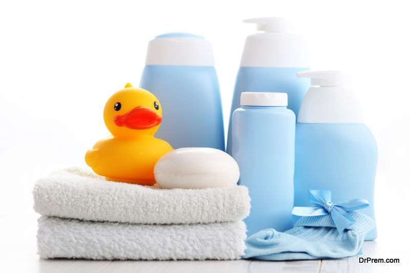 ecofriendly-baby-products