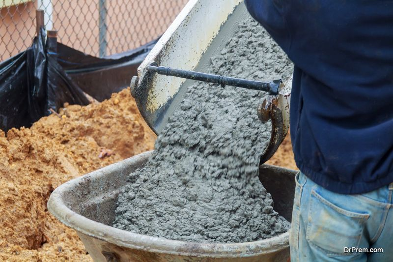 ecofriendly-concrete