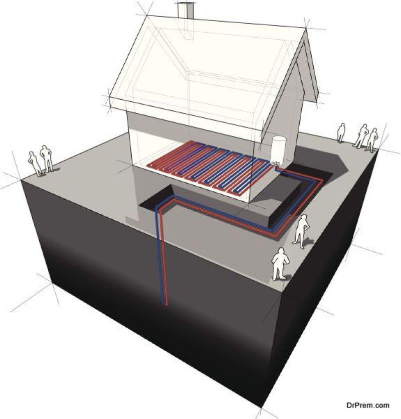 geothermal-energy