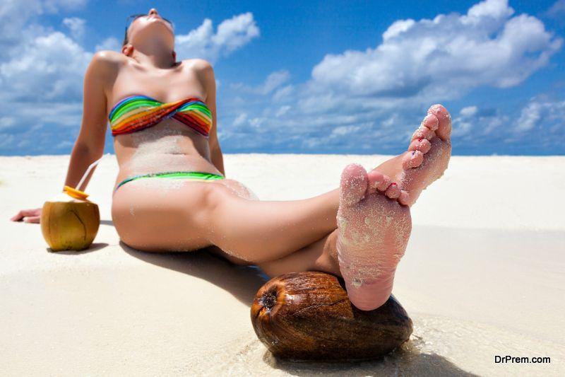 sustainable-Caribbean-holiday