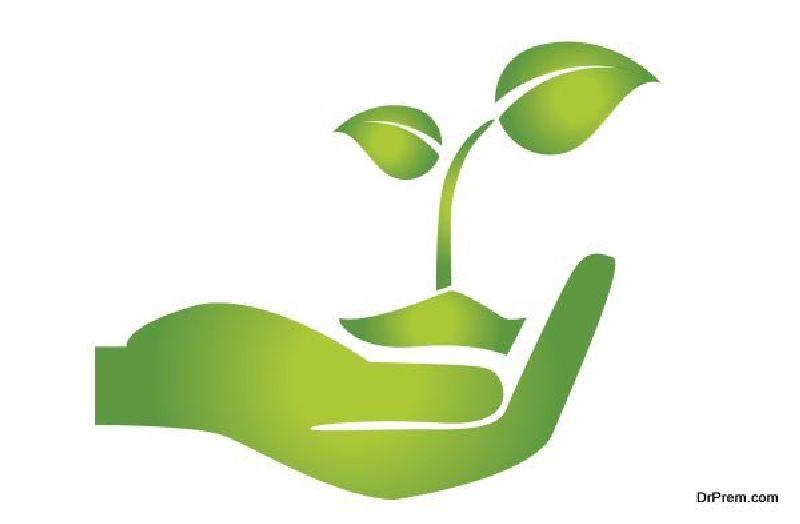 eco-friendliness