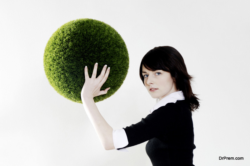 """Challenges-For-Businesses-Going-The-""""Green""""-Route"""