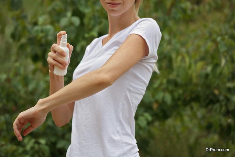Eco-friendly-insect-repellent-creams