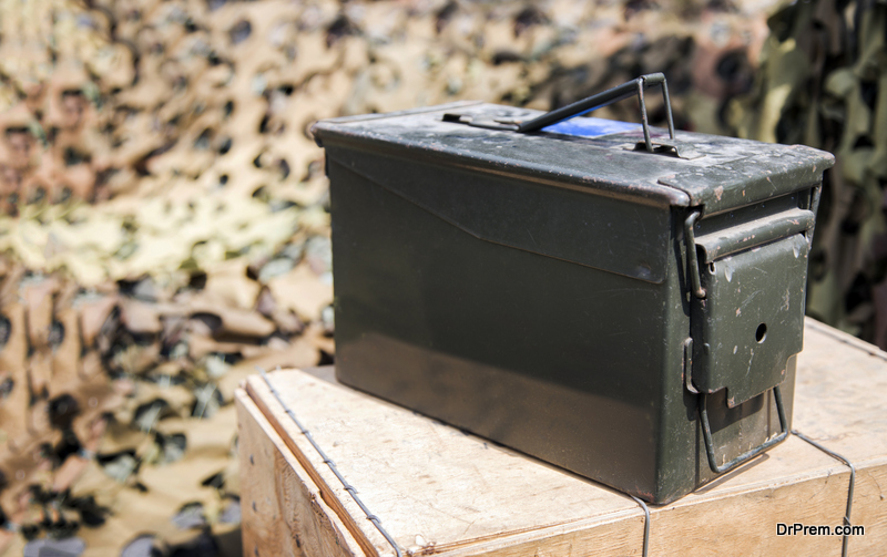 Metal-Ammo-Box-Ideas