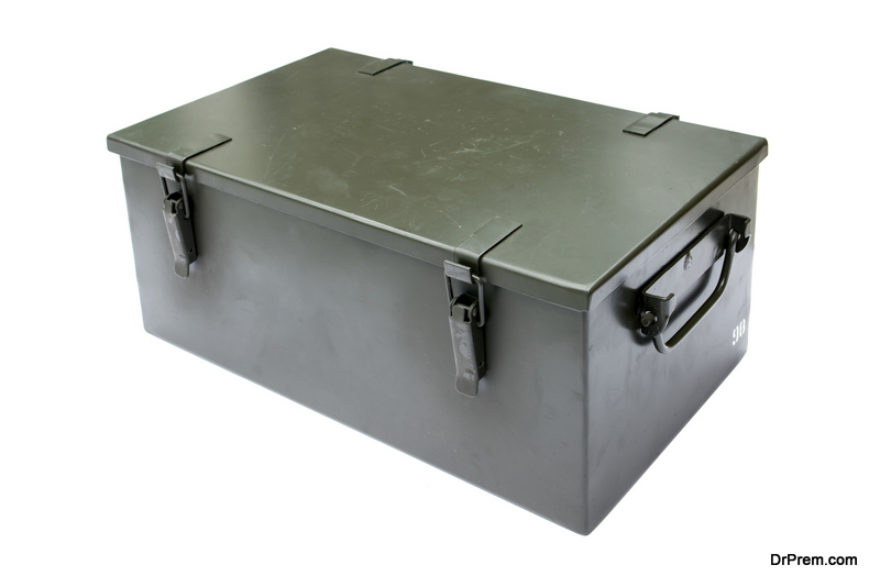 Metal-Ammo-Box-Ideas