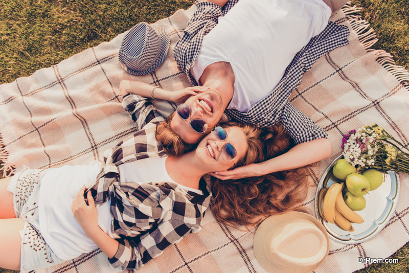 Pack-a-sustainable-picnic