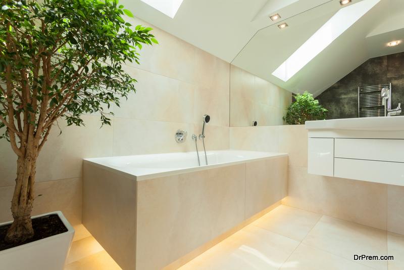 Plants-For-Your-Bathroom-Décor.