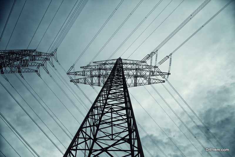 Privatizing-Federal-Electricity-Infrastructure.