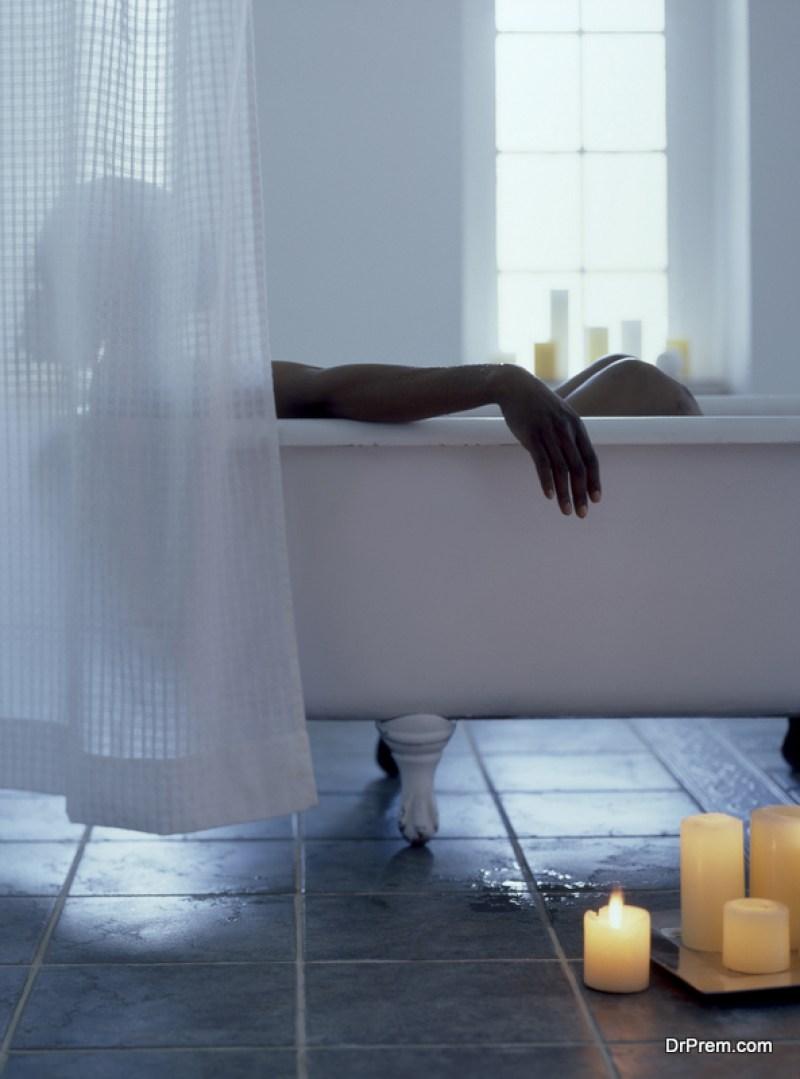 non-vinyl-shower-curtain