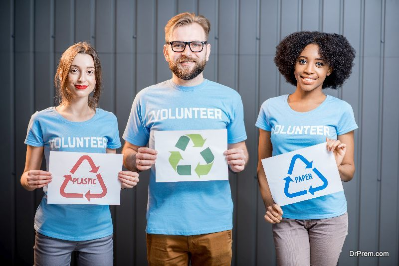 College-Students-Can-Support-Green-Living