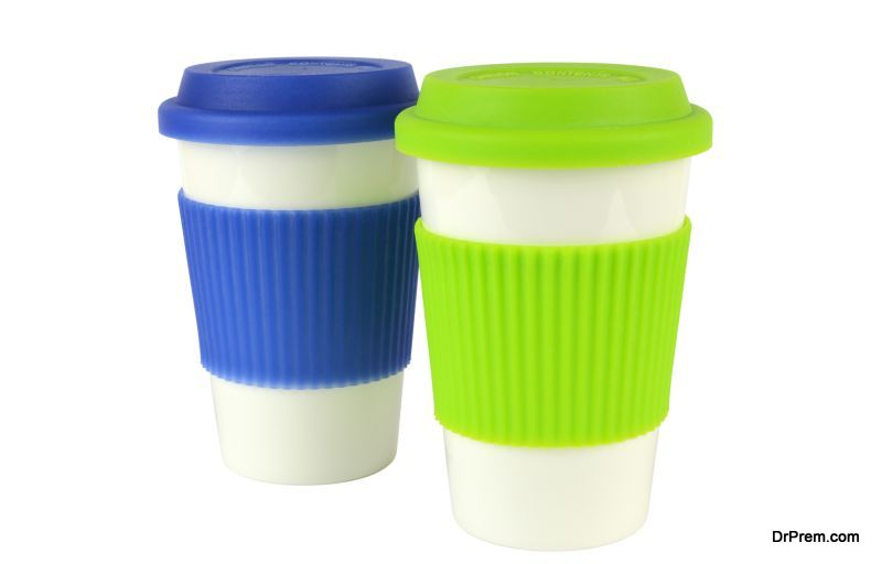 Reusable-Silicone-Lids