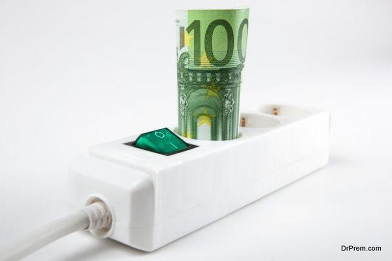 energy-audit