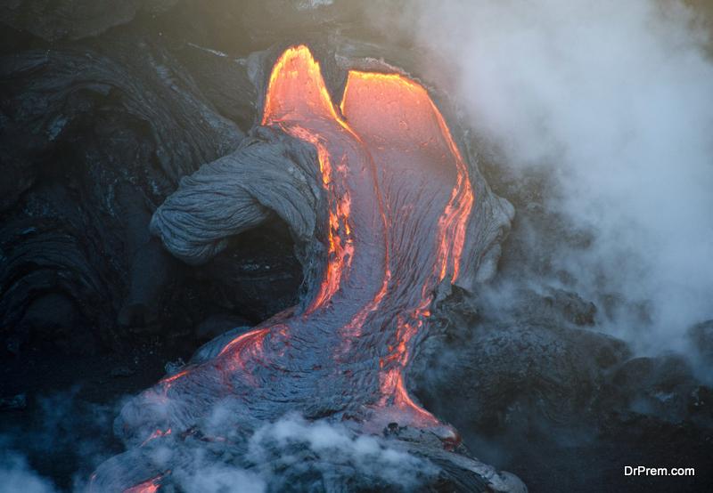 Dangers-of-living-near-volcano-