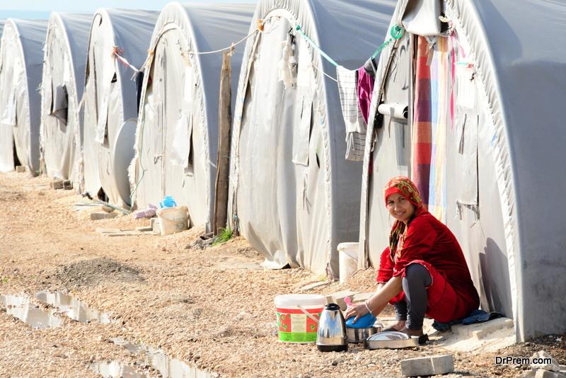 Environmental-Refugees