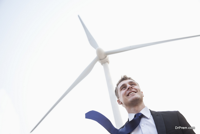 Decoding the missing link to renewable energy