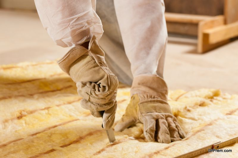 Insulate-your-rooms