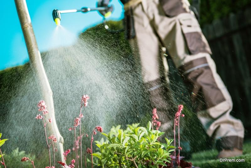 Overuse-of-pesticides