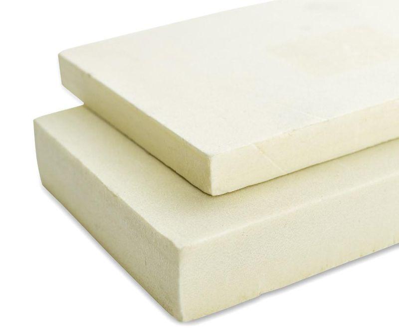 Polyurethane Rigid Foam
