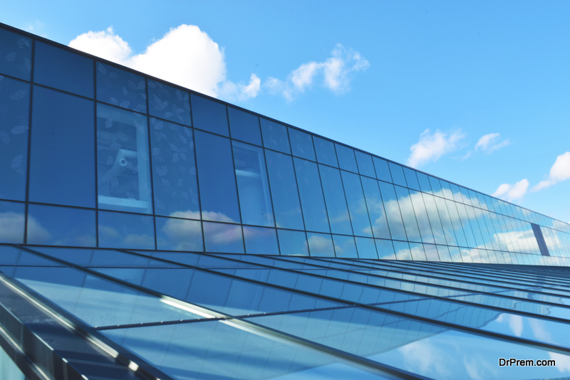 solar energy, workplace