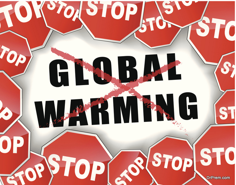 stop global warming and reverse climate change