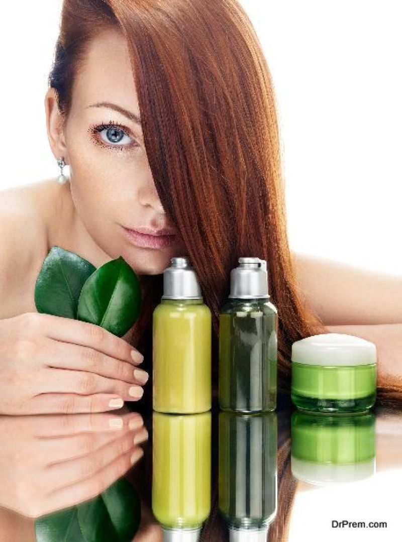 Green products will become more affordable