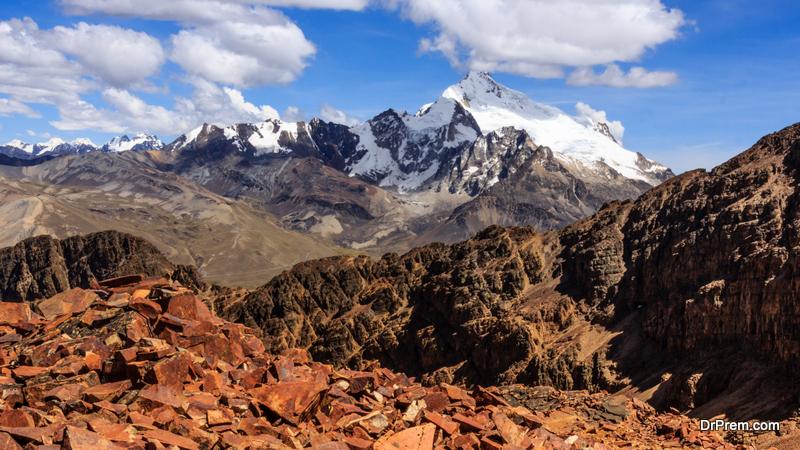The-Chacaltaya-Glacier-Bolivia